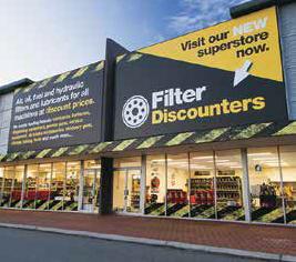 fd6121-filter-discounter-brochure-page-2-image-0005.png